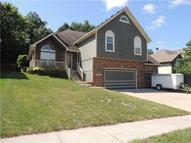17613 E 36th Street Court Independence MO, 64055