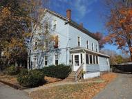 133 Front Street 1 Exeter NH, 03833