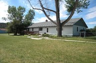 747 Crook St Custer SD, 57730