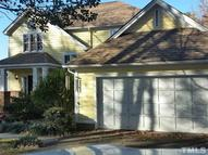 4925 Harbour Towne Drive Raleigh NC, 27604