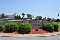 0-Lot 207  Pebble Brook Drive Charlestown IN, 47111