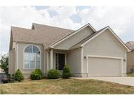 709 N Rockwell Avenue Independence MO, 64056