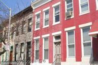 1822 Penrose Avenue Baltimore MD, 21223