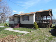 303 S Emmerson Slater MO, 65349
