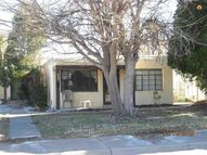 903 S 10th Artesia NM, 88210