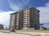 5499 S Atlantic Avenue Unit #502 New Smyrna Beach FL, 32169