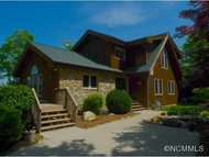 2242 Lake Forest Cove Nebo NC, 28761