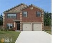 5860 Rex Ridge Loop Lot 38 Rex GA, 30273