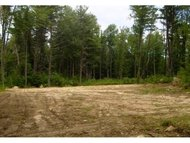 Lot 5 West Road Bradford NH, 03221