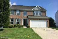 2044 Knotty Pine Drive Abingdon MD, 21009