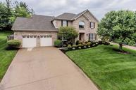 532 Garden Way Edgewood KY, 41017