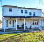 176 B Jefferson Ave Roslyn Heights NY, 11577