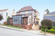 84 Manor Drive San Francisco CA, 94127