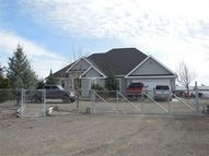 18973 Double Eagle Rd Lakeview OR, 97630