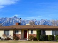 221 N Lakeview St Lone Pine CA, 93545