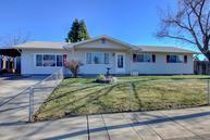 7700 Ingalls Drive White City OR, 97503