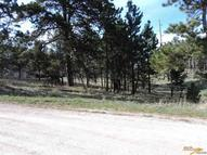 Tbd Clay Lots 10, 1 Custer SD, 57730
