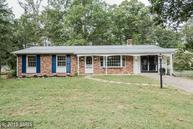152 Dundee Road Severna Park MD, 21146