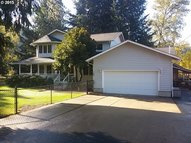 166 Singing Waters Rd Winchester OR, 97495