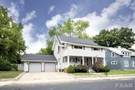 1207 W Armstrong Avenue Peoria IL, 61606