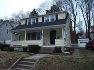 83 Buckingham St Meriden CT, 06451