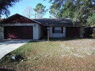 3321 Fox Ridge Drive Winter Haven FL, 33884