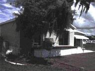 20 Trout Lake Drive Eustis FL, 32726
