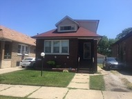 10223 S May St Chicago IL, 60643
