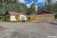 28883 Weatherly Ln Sweet Home OR, 97386