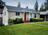 20015 15th Ave Nw Shoreline WA, 98177