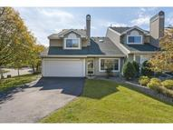 15645 25th Place N D Plymouth MN, 55447