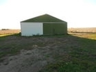 1852 120th St Clarence IA, 52216