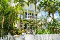 1405 Olivia Street Key West FL, 33040