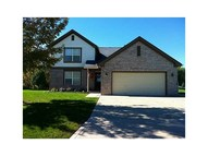 102 Shepherd Court Greenfield IN, 46140