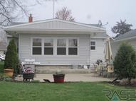 204 S Cottage Grove Ave Luverne MN, 56156