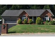 1024 Quail Run Erwin TN, 37650