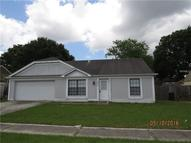 2613 Amberly Place Seffner FL, 33584