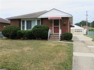 1136 Monarch Rd South Euclid OH, 44121