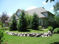 1594 W Aster Woods Ct Mequon WI, 53092