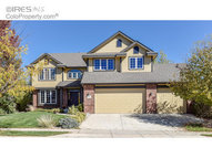 3408 Wild View Dr Fort Collins CO, 80528
