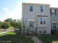 5771 Hil Mar Circle District Heights MD, 20747