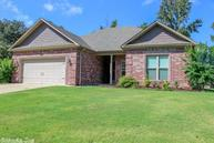 1455 Storie Drive Conway AR, 72034
