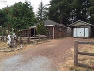 1719 Idaho St Port Orford OR, 97465