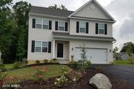 4 Dill Court Elkton MD, 21921