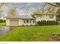 2642 Emmons Dr Clinton OH, 44216