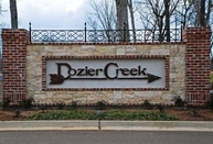 Lot #14 Dozier Creek Circle Farmerville LA, 71241