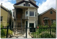 822 South Bell Avenue Chicago IL, 60612