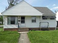 19801 Stockton Ave Maple Heights OH, 44137