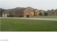 1059 Pecan Ridge Saint Martinville LA, 70582