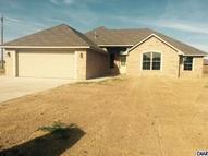 5202 Wilderness Cv Enid OK, 73703